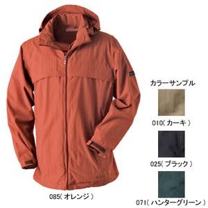 Fox Fire(フォックスファイヤー) ディーセントジャケット M's XL 025(ブラック)