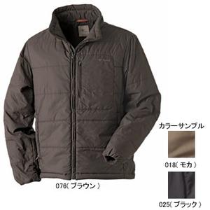 Fox Fire(フォックスファイヤー) ジェネサーモジャケット M's S 025(ブラック)