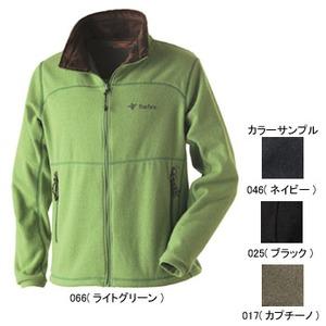 Fox Fire(フォックスファイヤー) エアライトASジャケット M's S 017(カプチーノ)