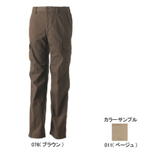 Fox Fire(フォックスファイヤー) フィッティーカーゴパンツ M's L 011(ベージュ)