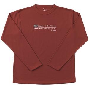 Fox Fire(フォックスファイヤー) トランスウェットDEOフレイズTシャツ M's S 083(ラスト)
