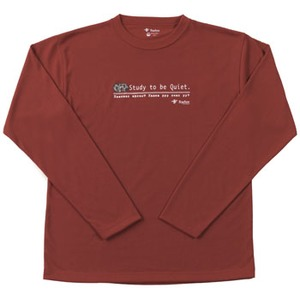 Fox Fire(フォックスファイヤー) トランスウェットDEOフレイズTシャツ M's XL 083(ラスト)