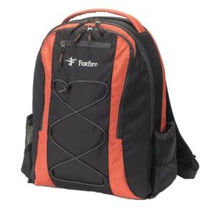 Fox Fire(フォックスファイヤー) フォトレックルーパス 22L 085(オレンジ)