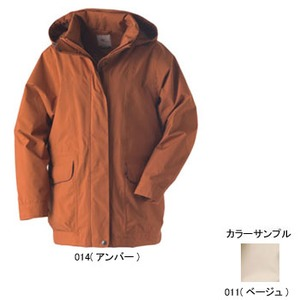 Fox Fire(フォックスファイヤー) フェームジャケットN W's M 011(ベージュ)