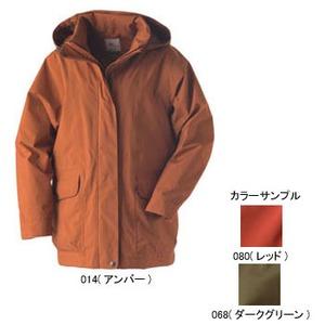 Fox Fire(フォックスファイヤー) フェームジャケットN W's S 080(レッド)