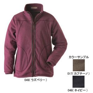 Fox Fire(フォックスファイヤー) エアライトASジャケット W's S 017(カプチーノ)