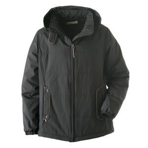 Fox Fire(フォックスファイヤー) モレスビージャケット W's L 025(ブラック)