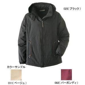 Fox Fire(フォックスファイヤー) モレスビージャケット W's S 082(バーガンディ)