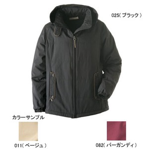 Fox Fire(フォックスファイヤー) モレスビージャケット W's L 082(バーガンディ)