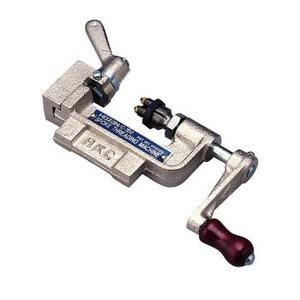 HOZAN(ホーザン) スポークネジ切り器