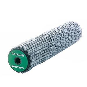 GALLIUM(ガリウム) ロールブラシロングGY SP3010