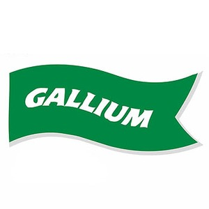 GALLIUM(ガリウム) STICKERTATTOO AC0057