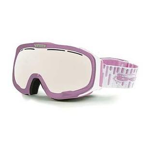 bolle(ボレー) FATHOM(ファゾム) 20302 バーミリオンガン Pink