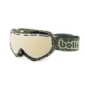 bolle(ボレー) QUASAR(クエーサー) 20294 アンバーガン Olive