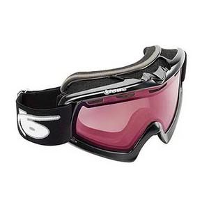 bolle(ボレー) X9 OTG 20190 眼鏡対応 バーミリオン