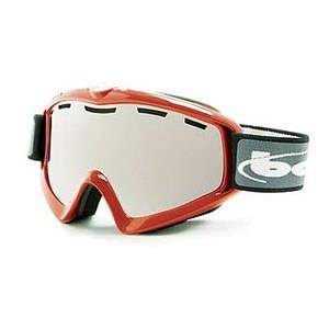 bolle(ボレー) X9 OTG 20288 眼鏡対応 バーミリオンガン