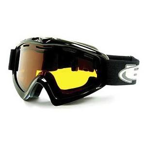 bolle(ボレー) X9 OTG 20186 眼鏡対応 シトラス