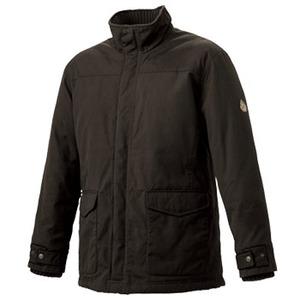 FJALL RAVEN(フェールラーベン) オービックG1000ジャケット LL 48(ダークオリーブ)