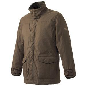 FJALL RAVEN(フェールラーベン) オービックG1000ジャケット XO 43(オリーブ)