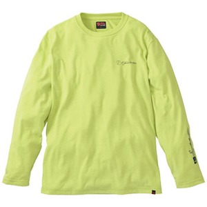 FJALL RAVEN(フェールラーベン) PPSUロングTシャツ L 51(テンダーシュート)