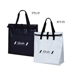 がまかつ(Gamakatsu) 防水トートバッグ ホワイト