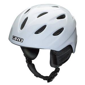 Giro(ジロ) 08'-09'G9 XL WHITE