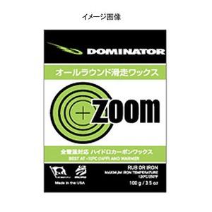 DOMINATOR(ドミネーター) ZOOM 400g