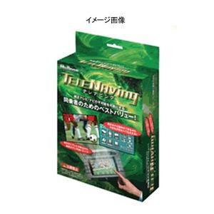 Bullcon(ブルコン) BTN-T20 テレナビング トヨタヨウ