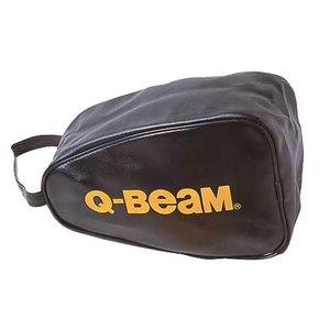 BRINKMANN(ブリンクマン) Q-Beam キャリングケース