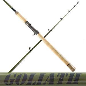 テンリュウ(天龍) GOLIATH(ゴリアテ) GO73MH