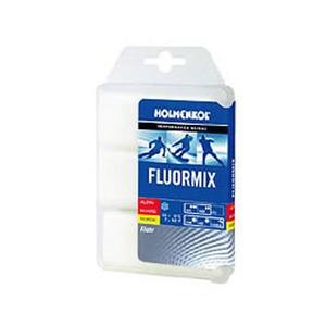 HOLMENKOL(ホルメンコール) ホルメン フロロミックス ホワイト