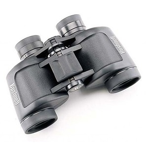 BUSHNELL(ブッシュネル) 双眼鏡7x35