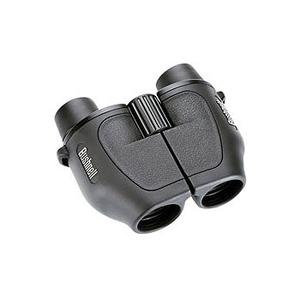 BUSHNELL(ブッシュネル) 双眼鏡10x25ポロコンパクト
