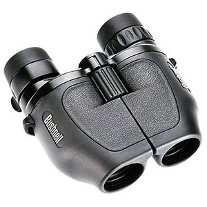 BUSHNELL(ブッシュネル) 双眼鏡7-15x25ポロコンパクト