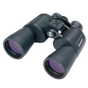 BUSHNELL(ブッシュネル) 双眼鏡10x50