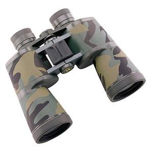 BUSHNELL(ブッシュネル) 双眼鏡10x50Camo