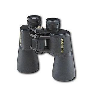 BUSHNELL(ブッシュネル) 双眼鏡16x50