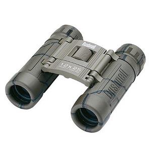 BUSHNELL(ブッシュネル) 双眼鏡12x25Camo