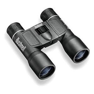 BUSHNELL(ブッシュネル) 双眼鏡16x32