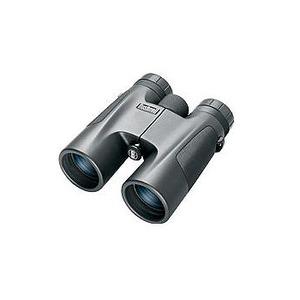 BUSHNELL(ブッシュネル) 双眼鏡8x32