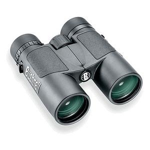 BUSHNELL(ブッシュネル) 双眼鏡10x42