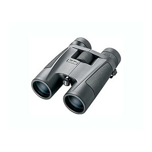 BUSHNELL(ブッシュネル) 双眼鏡8-16x40