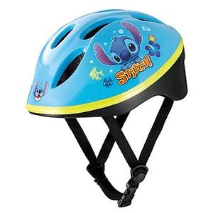 ides(アイデス) スティッチ ヘルメット