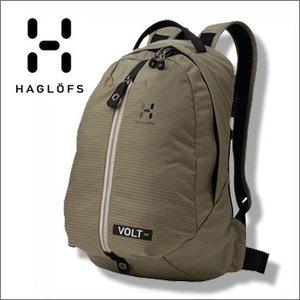 HAGLOFS(ホグロフス) VOLT L(22L) L.MOLE