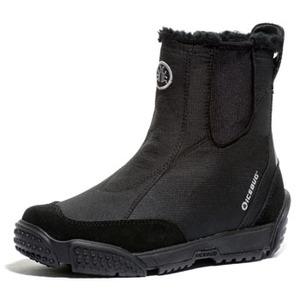 ICEBUG(アイスバグ) レディス シャスタ 24.5cm/39 00(ブラック)