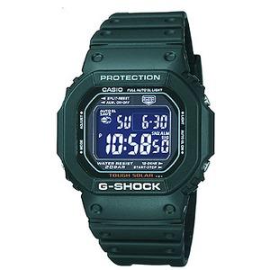 G-SHOCK(ジーショック) G-5600RB-1JF