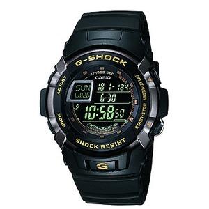 G-SHOCK(ジーショック) G-7710-1JF