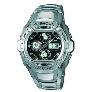 G-SHOCK(ジーショック) G-501D-1AJF