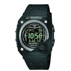 G-SHOCK(ジーショック) G-8000-1AJF