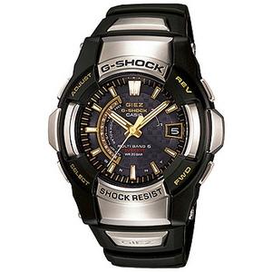 G-SHOCK(ジーショック) GS-1200-9AJF